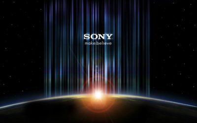 Znasz a nie wiesz #Sony