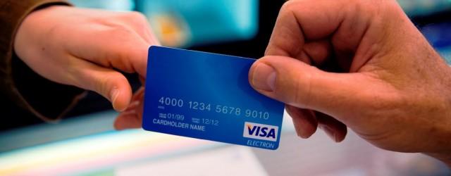 Znasz a nie wiesz #Visa