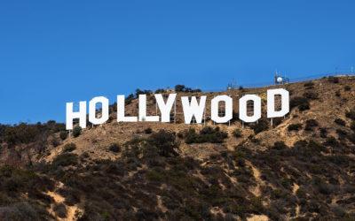 Znasz a nie wiesz #Hollywood