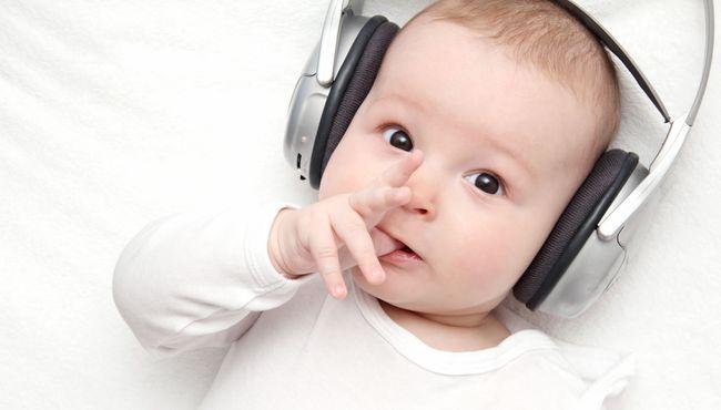Wasze Dzieci – Parafraza Khalila Gibrana w piosence.